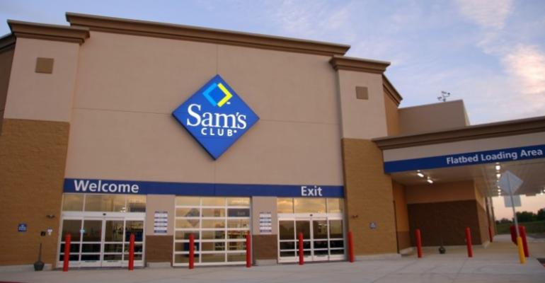 samsclub - Copy.jpg