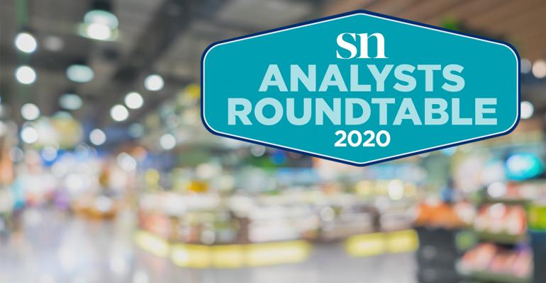 scott-mushkin-sn-analyst-roundtable.jpg