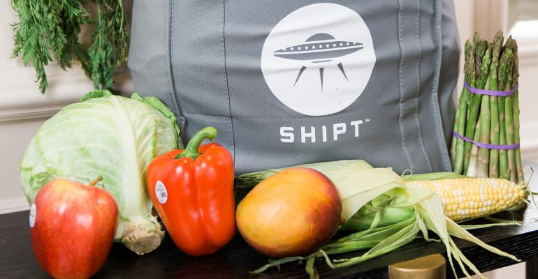 H-E-B dives into delivery with Shipt, Instacart