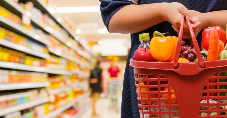 shoppingbasket.jpg