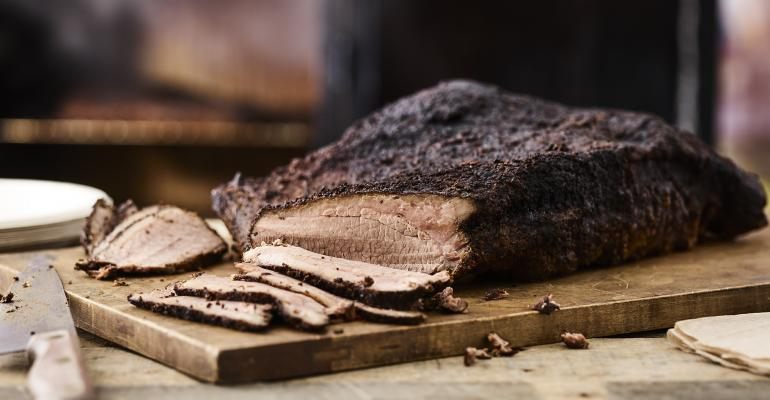 smoked-beef-brisket-horizontal small.jpg