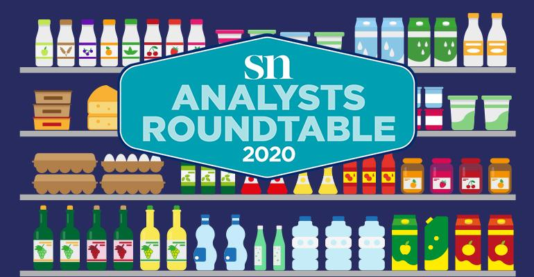 sn-analysts-roundtable-2020.jpg
