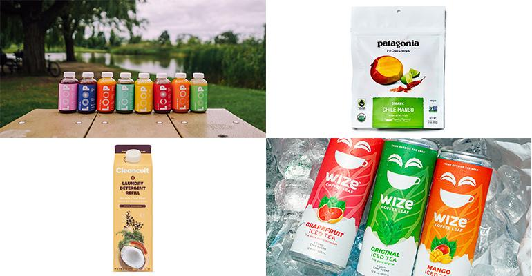 sn-products-eco-friendly.jpg