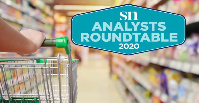 sn-rupish-kapur-analysts-roundtable.jpg