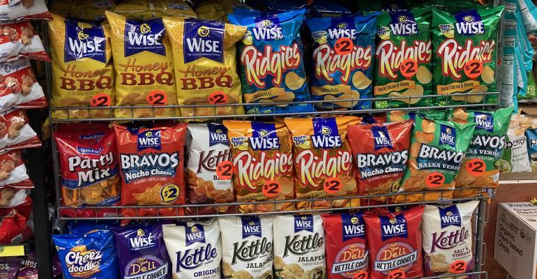 snack rack cropped.jpg