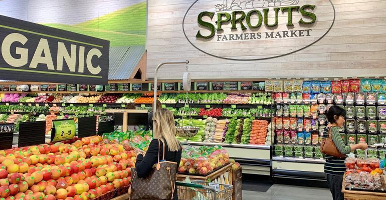 sprouts-farmers-market-4Q-earnings.jpg