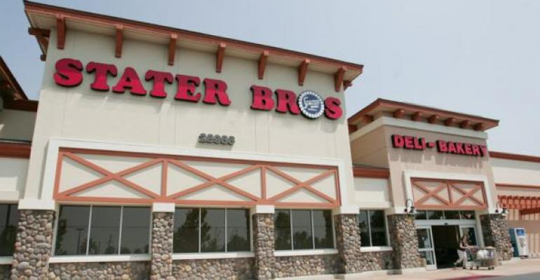 stater bros storefront