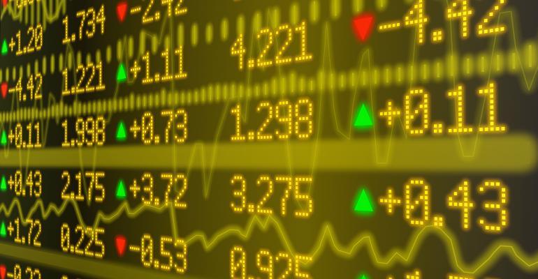stockmarketticker1540.jpg