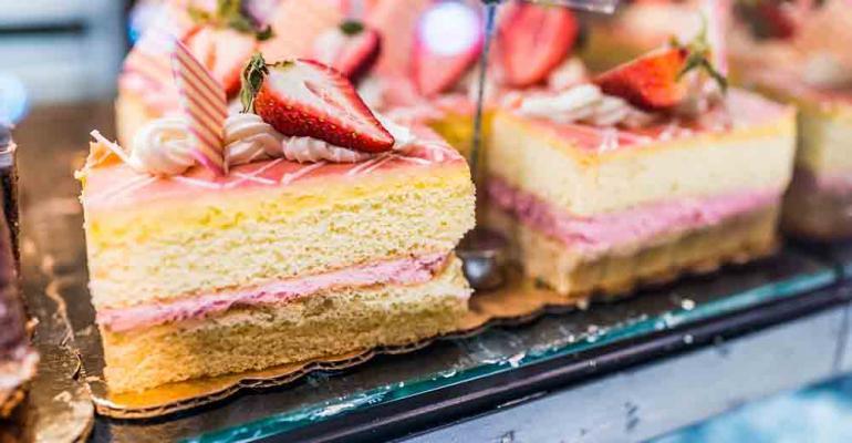 strawberryshortcake(T).jpg