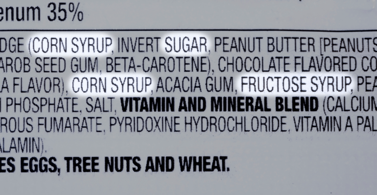 sugar-ingredients-fructose-syrup_1.png