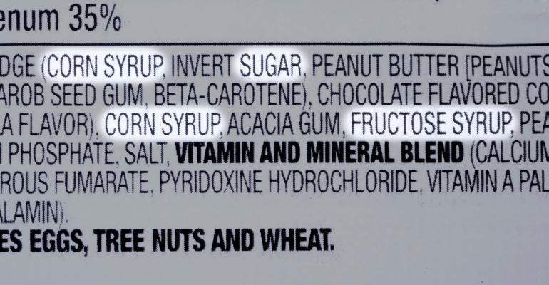 sugar-ingredients-fructose-syrup_1.png