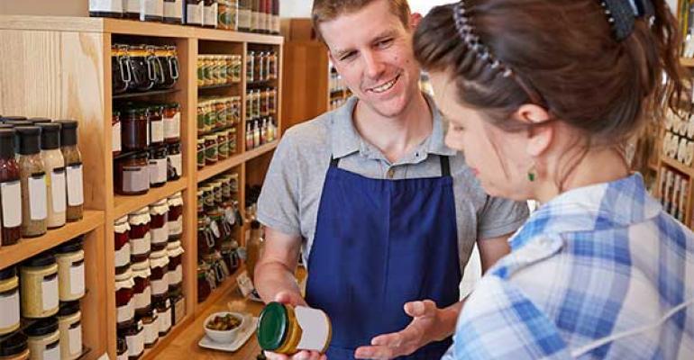 supermarket-clerk