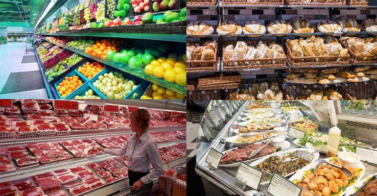 supermarket-meat-deli-bakery-produce.jpg