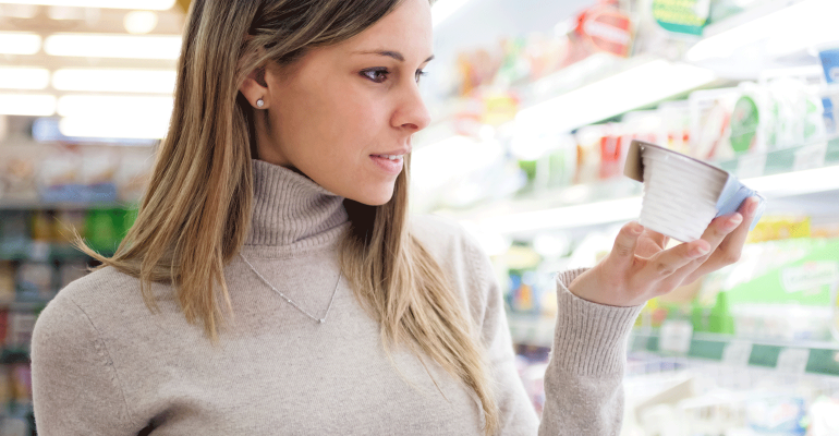 supermarket-news-dairy-yogurt-getty-promo.png