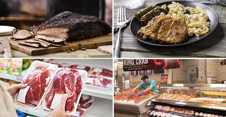 supermarket-news-meat-top-stories-2020.jpg