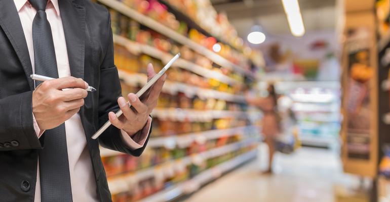 supermarketmanager.jpg