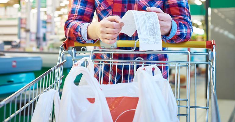 supermarketprices1540.jpg