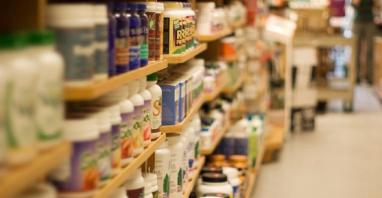 supplement-aisle.jpg