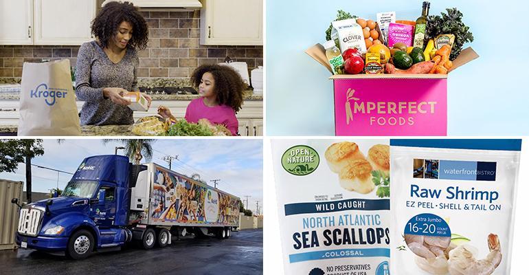 sustainability-supermarket-news-2020-trends.jpg