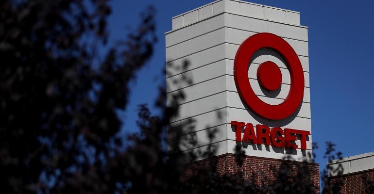 target store san rafael CA-Justin Sullivan Getty Images-853799682_0.jpg