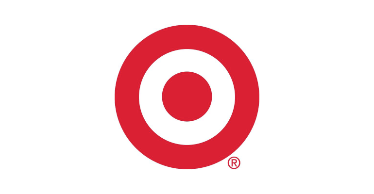 Target To Build New Distribution Center