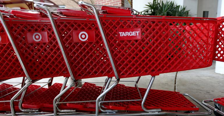 targetcarts.jpg