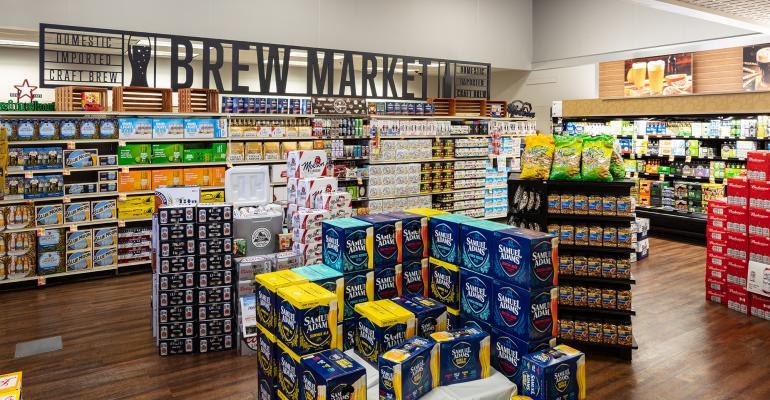 tops_beer_cove web.jpg