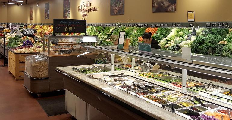 treasure_island_foods_interior.jpg