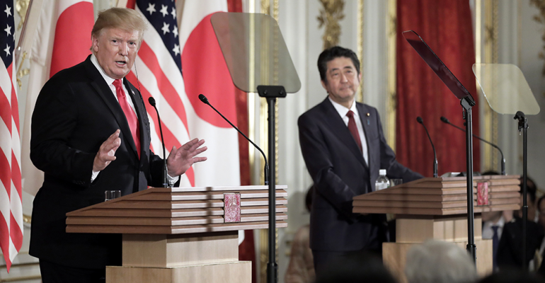 trump-abe-japan-beef-trade.png