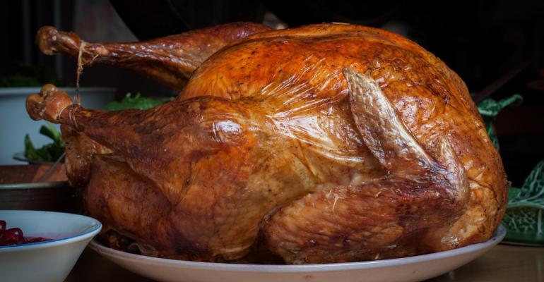 turkey_0.jpg