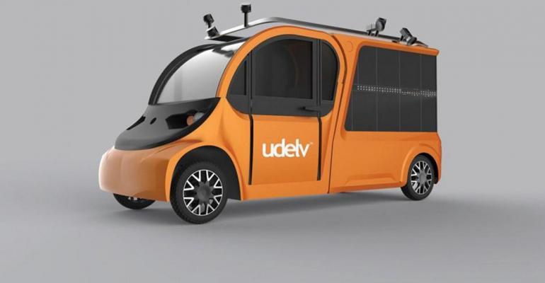 udelv-self-delivery-car.jpg