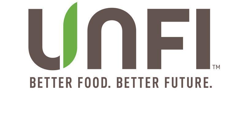 unfi-2019-new-logo-promo copy.jpg