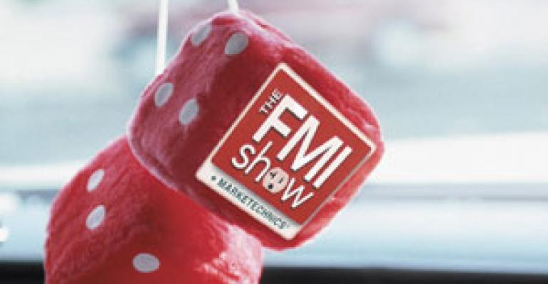 FMI Sounds the Alarm on Food Safety