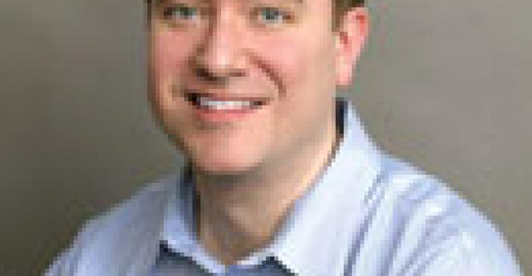 Produce Traceback Warnings Lack Certainty at FDA