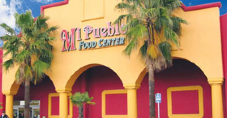 Mi Pueblo Succeeding With Crossover Shoppers