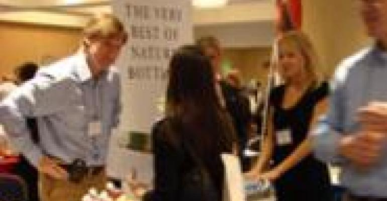 Green Product Expo Highlights