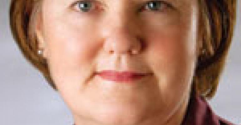 Peanut Recalls Spark Scrutiny of Audit Firms