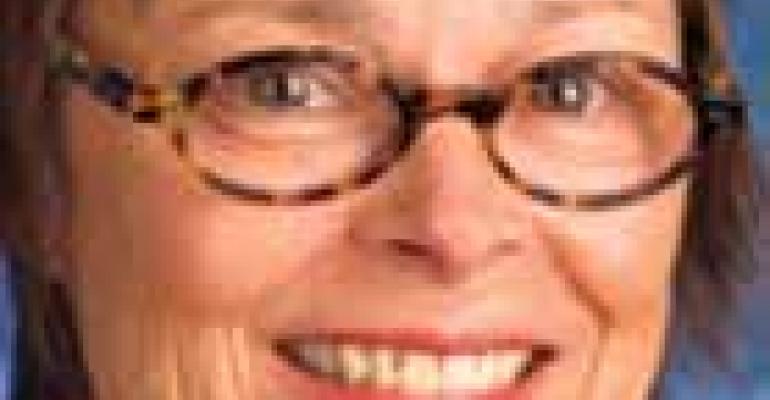 Golden Goose Tempers Interchange Fee Reform