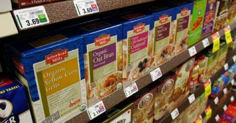 United Boosts Nutrition Education Program