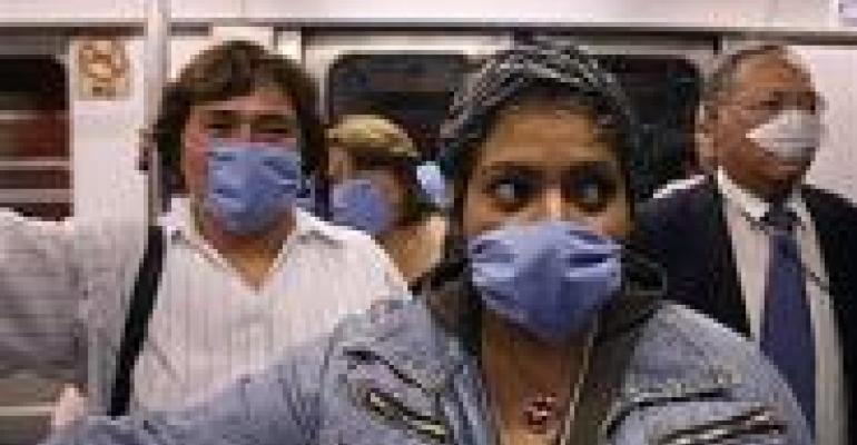 Swine Flu's Impact