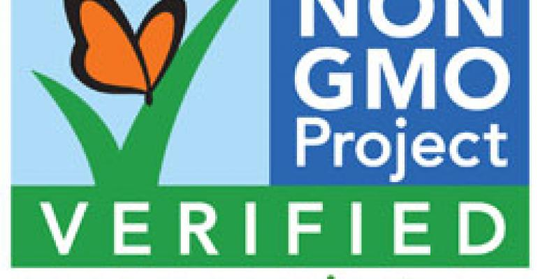 Whole Foods Private Labels to Bear Non-GMO Seal
