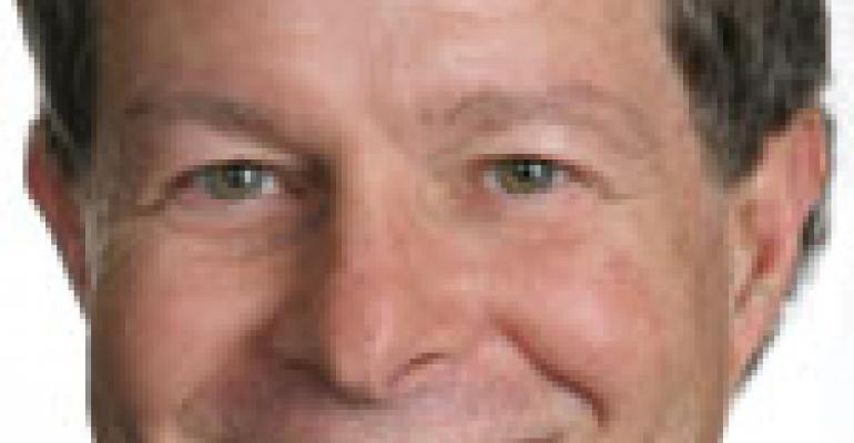 John Mackey: 2009 SN Hall of Fame