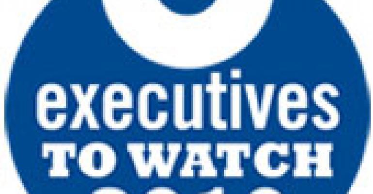 Berg Tackles Diversified Challenges at Supervalu