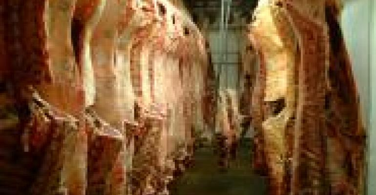 Keeping Small-Scale Slaughterhouses Alive