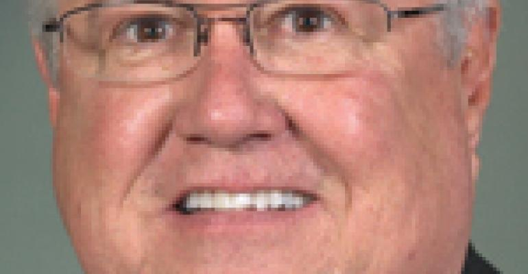 Lankford to Retire at Affiliated Foods