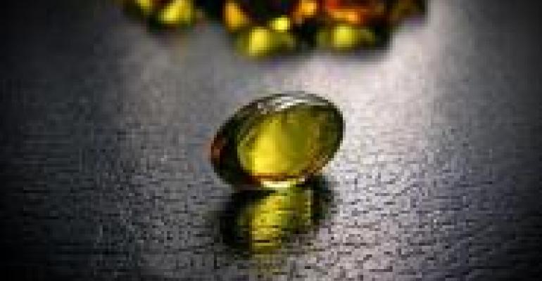 Supplement Report Fingers the Dirty Dozen