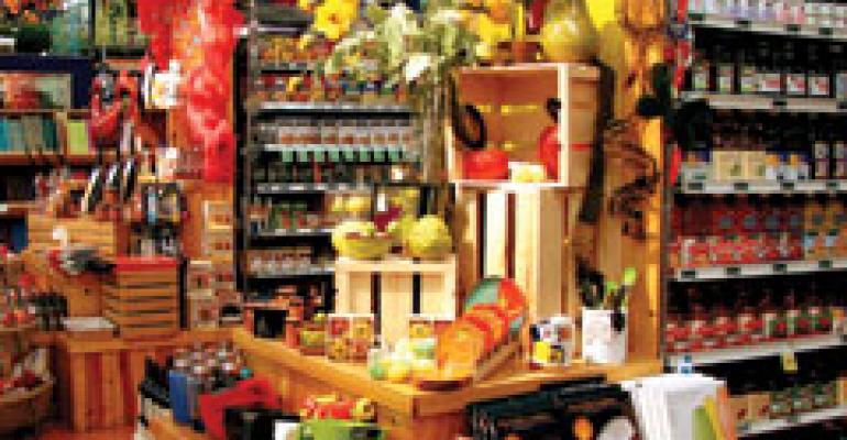 Newport Avenue Market Named Best of Central Oregon