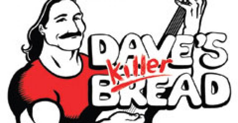 Killer Instincts About Killer Bread