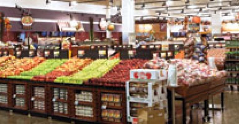 ShopRite Expands Its Reach to South of Baltimore