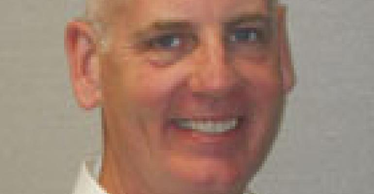 Schnuck Markets Taps Howard as Marketing VP